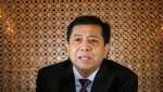E-KTP: Witness Says He Has Evidence of Setya Novanto Involvement
