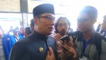 Golkar Reportedly Endorses Ridwan Kamil for West Java